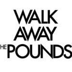 walkawaypounds