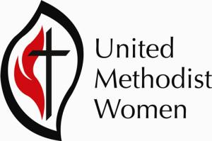 UMW Bible Study