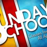 sundayschool