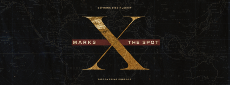 X-Marks-The-Spot_Facebook-Cover