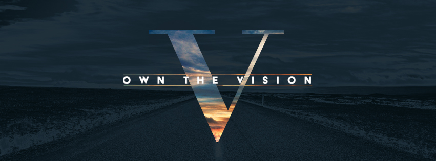Own-The-Vision_facebook cover