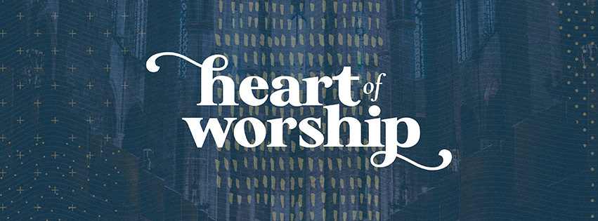 Heart-Of-Worship_Facebook-Cover